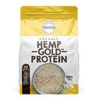 Hemp Protein Powder - 1kg