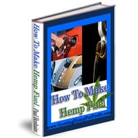 Hemp Fuel and Hemp Biodiesel Guide
